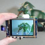 raspberry_pi_pi-cam-150x150 Crea tu propia Raspberry Pi portatil