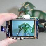 raspberry_pi_pi-cam-150x150 Toot: aprendiendo con Arduino