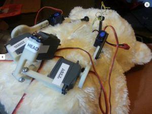 teddy2-300x225 Peluche robot