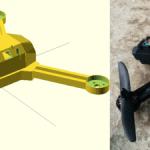drone3-150x150 Drone Militar imprimido en 3D
