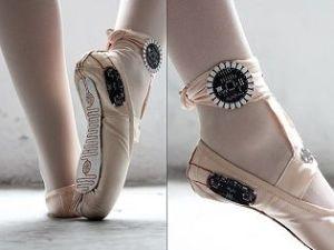 traces2-300x225 Arduino y el ballet