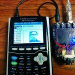 cam arduino 150x150 - Convierte tu calculadora en una cámara de Selfies con Arduino