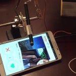 tinderrobot-150x150 El primer robot acariciador de perros y personas del mundo