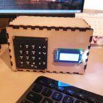 F1N7LS1HVS18OJL.MEDIUM-150x150 Construye una mini máquina de vending con Arduino