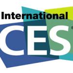 ces-2015-150x150 ChihiraAico un robot en el CES 2015