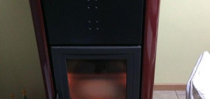 estufa - Sistema de notificaciones con Arduino Yun