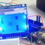 flappybird-150x150 Cómo construir tu propia torreta de Airsoft con Arduino