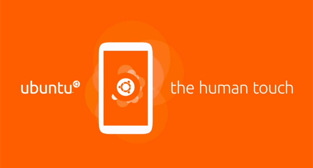 Ubuntu y los robots
