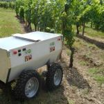 vinerobot-150x150 Un robot guardia de seguridad