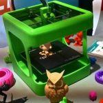 bonsailabbstoy-150x150 Imprimir en 3D con organismos vivos