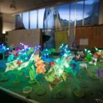 jardinrobot-150x150 Wigl bot, enseña a los niños a programar