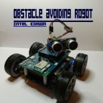 robotarduino-150x150 Un colgador de ropa inteligente con Intel Edison