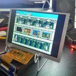 dpiraspi-150x150 Construye una Dashcam con una Raspberry Pi y dos GPS