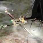 eyedrone-150x150 Otras opciones para usar un drone que no tienen que ver con grabar videos