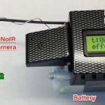 pisstv_camera_small-150x150 Convierte tu Raspberry Pi en un sismógrafo con Raspberry Shake