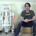 r2d2-150x150 Lego 3d Convierte tus creaciones de LEGO en modelos 3D