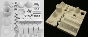 test3d-300x127 Testea tu impresora 3D