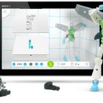 tinkerplay-3d-print3-150x150 Sistema de notificaciones con Arduino Yun