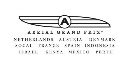 aerialgrandprix - Grand Prix de drones