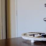 jackiedrone-150x150 Easy Drone XL Pro, un dron con autonomía de 45 minutos