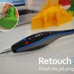 retouch3d-150x150 Una impresora 3d portátil de verdad
