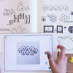 shaker-150x150 Pinshape quiere llevar el diseño final a las impresoras 3D de los clientes en directo