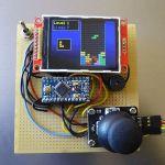arduino_color_tetris-150x150 Apaga esta reloj despertador dandole la vuelta