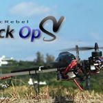 blackops-150x150 Fotokite, el drone cometa