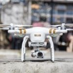 dji-phantom-3-150x150 Vídeo del día, Islandia a vista de Dron