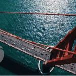 golden-gate-drone-150x150 La Peña de Francia a vista de drone