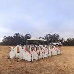 googledrone-150x150 Construye una estación meteorológica para drones con Arduino MKR1000
