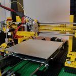 lego3dprint-150x150 Star Track, un rastreador de estrellas construido con Arduino