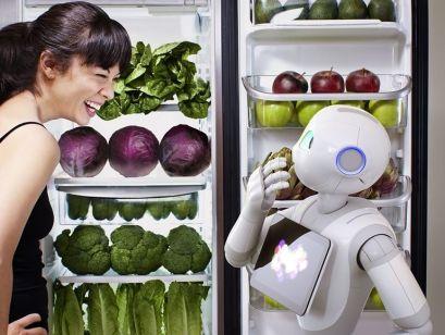 pepper-robot-2-300x226 Pepper, el robot que reconoce tus emociones