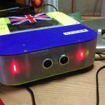 roomba-arduino-150x150 Un controlador para tu telescopio gracias a #arduino