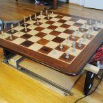 ajedrez-arduino-150x150 Construye una batería electrónica con impresión 3D y Arduino