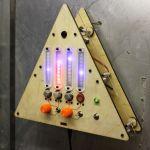 alarma-inteledison-150x150 Un colgador de ropa inteligente con Intel Edison
