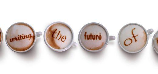 cafe3d - Personaliza tu café con la impresión 3D