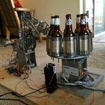 cervezas-arduino-150x150 Creando arte ASCII con una máquina de escribir y #Arduino