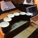 illuminaphone-150x150 Una orquesta de cuchillos a ritmo de los Bee Gees dirigida por Arduino