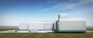 oficina impresa3D 3 300x125 - El primer edificio de oficinas impreso en 3D se construirá en Dubai
