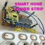 smarthome-150x150 Joystick mas Arduino, menudo invento !!!