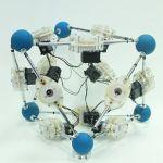 Octaworm-150x150 ¿Lobezno usa Arduino?