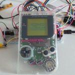arduboyclassic-150x150 Hackea un mando de Nintendo para controlar una lámpara
