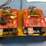 arduino-nasa-150x150 Un detector de huellas para abrir tu garaje creado con Arduino
