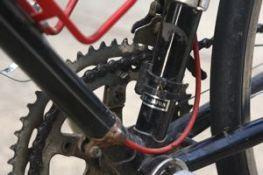 bici-raspberrypi3