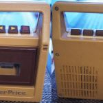 Convierte un viejo radio cassette en un altavoz Bluetooth con Arduino
