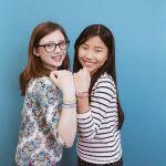 jewelbots-150x150 Diseñan unos guantes que traducen el lenguaje de signos a texto y voz
