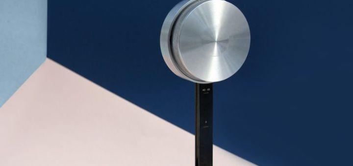 radio arduino3 - Una radio que elige la música segun el tempo con Arduino