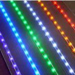 tutorial-arduino-leds-150x150 Tutorial Arduino: Utilización mando infrarrojos II: Control LED RGB