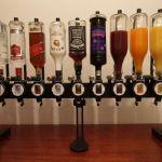 arduino-bartender-150x150 Convierte la contaminación ambiental en tinta para impresora